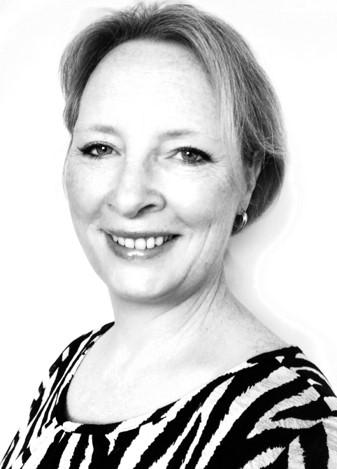 Simone Spark